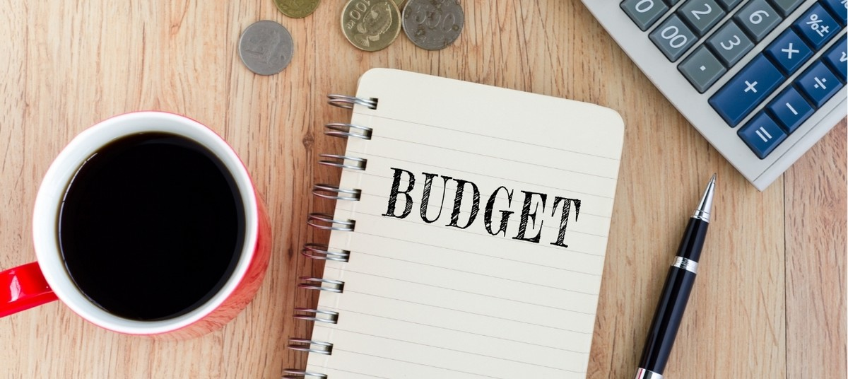 Planning for Next Year: What to Do With Your Budget