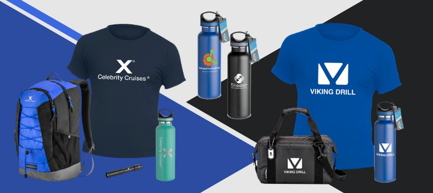 Walking the Walk: Promotional Products that Demonstrate Your Values