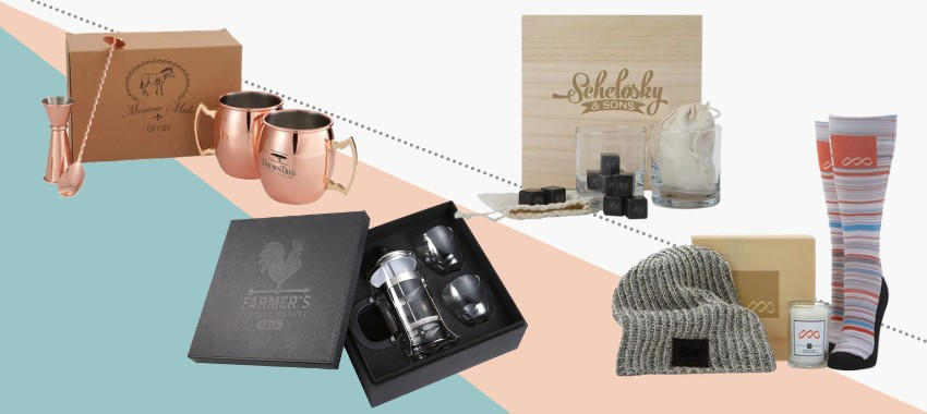 5 Ways to Make Gift Boxes Part of Your Business Growth