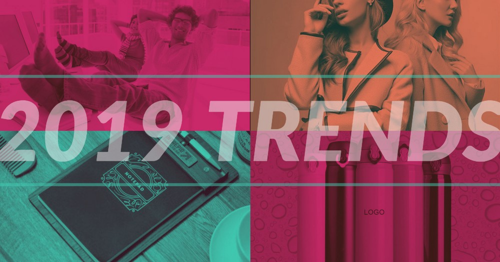 Top 10 Trends for 2019