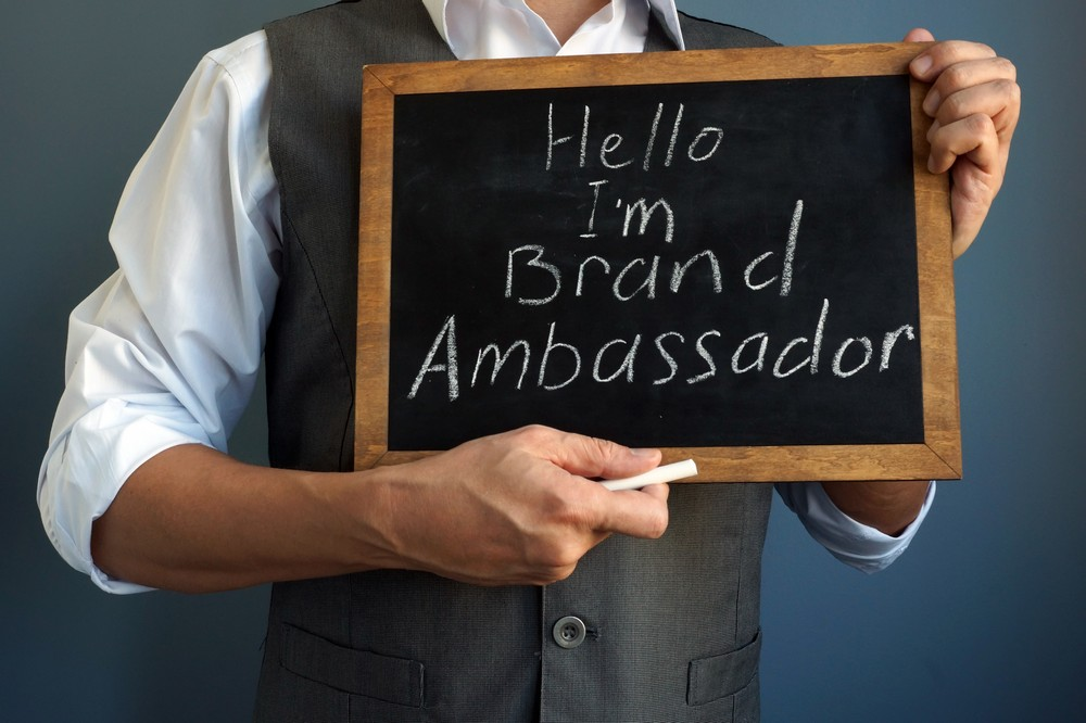 Turning Employees into Brand Ambassadors